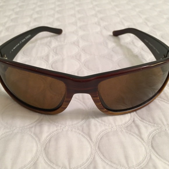 ecb1720267099 M 5c5f4c2004e33dba7731477e. Other Accessories you may like. Smith Optics  Drake Polarized sunglasses